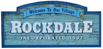 Village of Rockdale